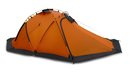 Stan Trimm VISION DSL orange/grey