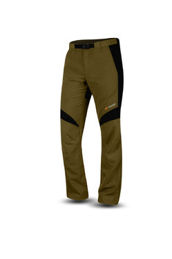 Direct_khaki_black_front