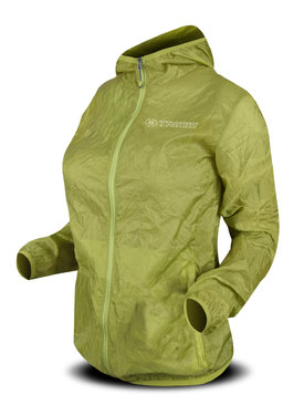 Lite_lady_warm_green_front
