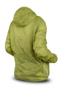 Bunda Trimm LITE LADY warm green