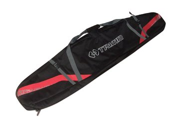 Skibag_black_red_front