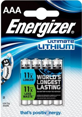 energizer-lithium-4-aaa