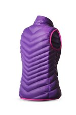 Vesta Trimm WHISPER LADY light violet/pinky