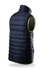 vesta Trimm WHISPER navy/lemon