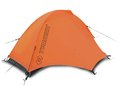 Stan Trimm ONE DSL orange/grey