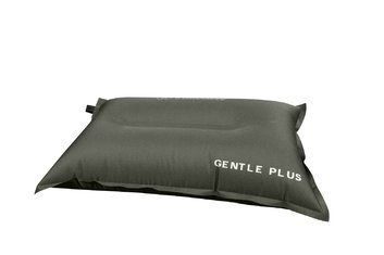 Gentle_plus_army_green_front