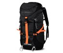 Batoh Trimm CENTRAL 40 black/ orange