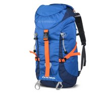 Batoh Trimm CENTRAL 40 Blue/Orange