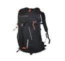 Batoh Trimm COURIER 35 black/ orange