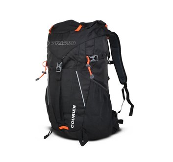 Courier_35_black_orange_front_1
