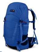 Batoh Trimm OPAL 40 Blue/Orange