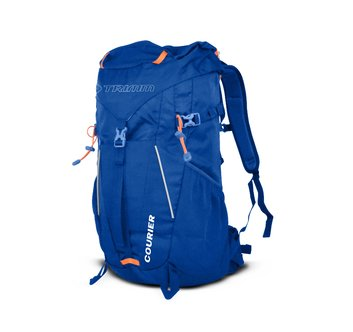 Courier_35_blue_orange_front