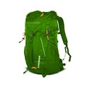 Batoh Trimm COURIER 35 Green/Orange