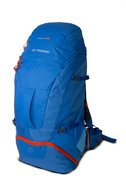 Batoh Trimm TRIGLAV Blue/Orange