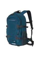 Batoh Trimm ESCAPE 25 lagoon/blue