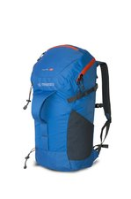 Batoh Trimm PULSE 30 Blue/Orange