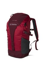 Batoh Trimm PULSE 20 red/bordo