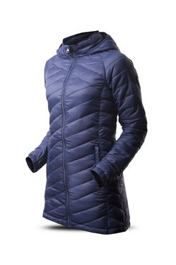 photo-product-9710-800-lavena-navy-front