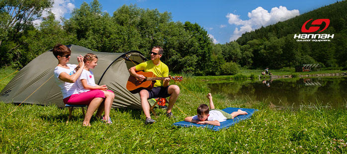 SS2019-01-0031_Banner-camping_698x311px_uprava