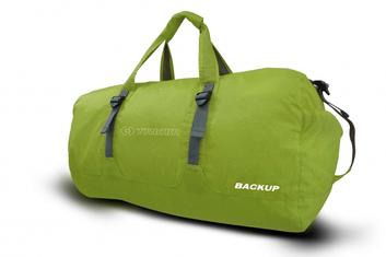 photo-product-10213-800-lime-green